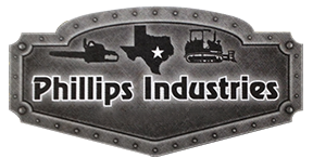 Phillips Industries Logo