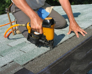 Roofing Service Texas