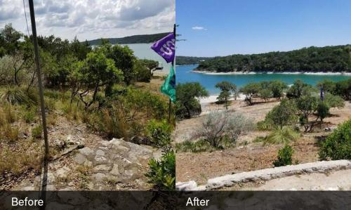 Land Clearing Service TX